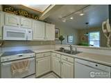440 Owl Dr - Photo 14
