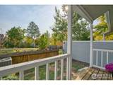 440 Owl Dr - Photo 3