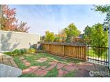 440 Owl Dr - Photo 4