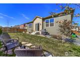 1186 171st Ave - Photo 33