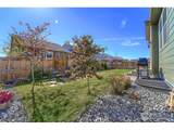 1186 171st Ave - Photo 36