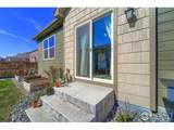 1186 171st Ave - Photo 39