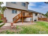 4318 Silverview Ct - Photo 11