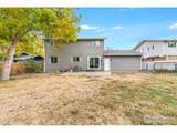 1317 32nd Ave - Photo 24