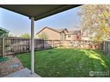 3101 Swan Point Dr - Photo 36