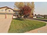 3101 Swan Point Dr - Photo 38