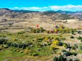 12800 Foothills Hwy - Photo 40
