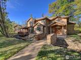 12800 Foothills Hwy - Photo 5