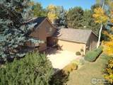 906 Driftwood Dr - Photo 1