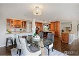 23716 Sunrose Ln - Photo 3