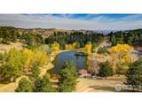 23716 Sunrose Ln - Photo 38