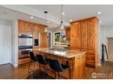 23716 Sunrose Ln - Photo 4
