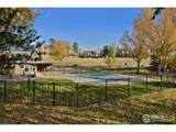 23716 Sunrose Ln - Photo 40