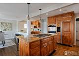 23716 Sunrose Ln - Photo 5
