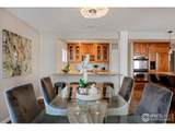 23716 Sunrose Ln - Photo 8