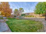 1207 53rd Ave - Photo 10