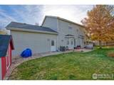 1207 53rd Ave - Photo 11