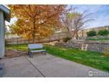 1207 53rd Ave - Photo 12