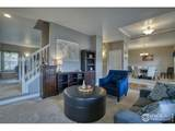 1207 53rd Ave - Photo 14