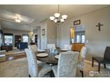 1207 53rd Ave - Photo 17