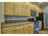 1207 53rd Ave - Photo 20