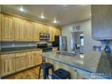 1207 53rd Ave - Photo 21