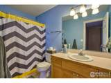 1207 53rd Ave - Photo 22