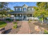 1207 53rd Ave - Photo 3