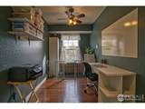 1207 53rd Ave - Photo 30