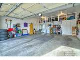 1207 53rd Ave - Photo 35