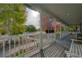 1207 53rd Ave - Photo 4