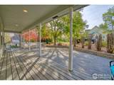 1207 53rd Ave - Photo 6