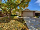 6413 Finch Ct - Photo 1