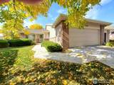 6413 Finch Ct - Photo 2