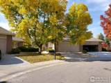 6413 Finch Ct - Photo 27