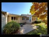 6413 Finch Ct - Photo 28