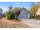 307 Leeward Ct - Photo 4