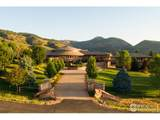 22101 Bear Tooth Dr - Photo 1