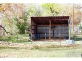 4615 County Road 56 - Photo 3