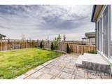 6328 Independence St - Photo 27