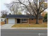 3406 Sheridan Ave - Photo 1