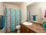 2133 75th Ave - Photo 15