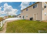 2133 75th Ave - Photo 23