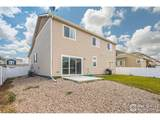 2133 75th Ave - Photo 24