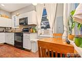 650 10th St - Photo 17