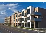 11542 Colony Row - Photo 3