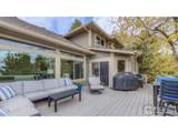 6213 Reserve Dr - Photo 27