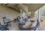 6213 Reserve Dr - Photo 33
