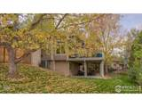 6213 Reserve Dr - Photo 36