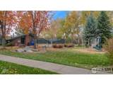 6213 Reserve Dr - Photo 39